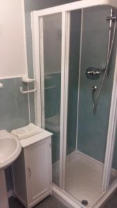 Whinpark Guesthouse, Penzióny  Inverness - big - 5
