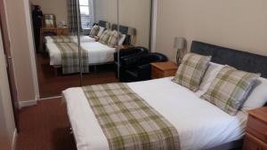 Whinpark Guesthouse, Penzióny  Inverness - big - 4