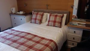 Whinpark Guesthouse, Penzióny  Inverness - big - 30