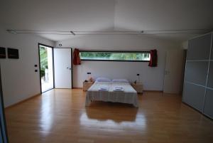 Hotel Tanca, Hotely  Cardedu - big - 3