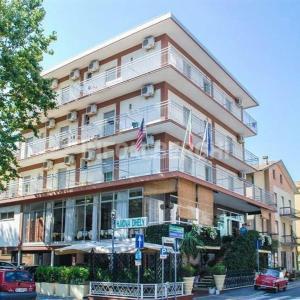 Hotel Nova Dhely - AbcAlberghi.com