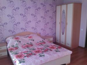 Apartamenty na Lenina