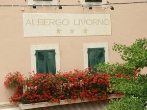 Albergo Livorno
