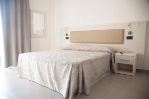 Residence Hotel Albachiara - AbcAlberghi.com