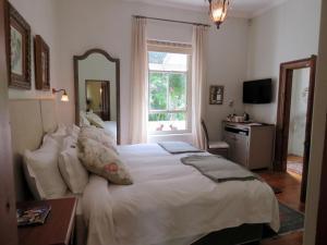 Au Pear Boutique Guest House, Pensionen  Kapstadt - big - 9
