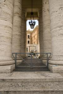 Residenza Paolo VI (10 of 65)