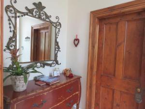 Au Pear Boutique Guest House, Pensionen  Kapstadt - big - 23
