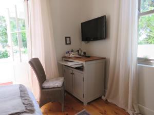 Au Pear Boutique Guest House, Pensionen  Kapstadt - big - 18