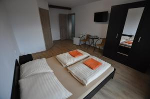 Guest House Vipabo, Pensionen  Niechorze - big - 25