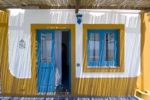 Hotel Girasole - AbcAlberghi.com