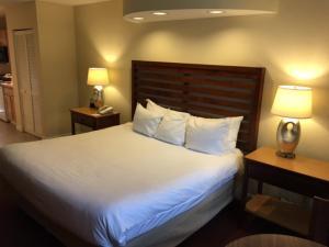 Wyndham Sea Gardens, Resorts  Pompano Beach - big - 3