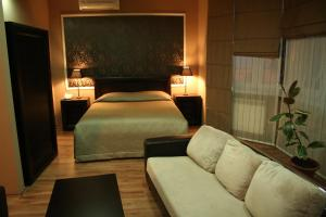 Light House, Hotel  Batumi - big - 36
