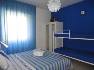 Travel and Living, Guest houses  Trani - big - 19