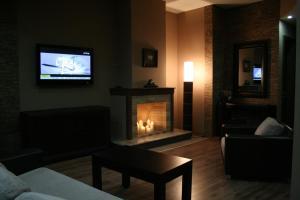 Light House, Hotel  Batumi - big - 18