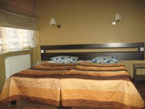 Light House, Hotel  Batumi - big - 15