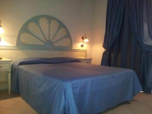 Hotel Villabella, Hotels  San Bonifacio - big - 7