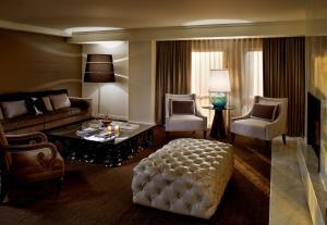 Hotel Sorella Country Club Plaza (7 of 25)