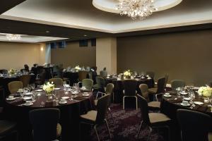 Hotel Sorella Country Club Plaza (16 of 25)