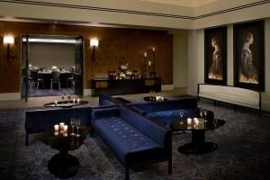 Hotel Sorella Country Club Plaza (8 of 25)