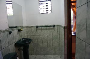 Hostel Andenes, Hostelek  Ollantaytambo - big - 28