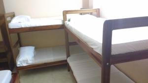 Hotel El Imperio, Hotely  Santa Marta - big - 39