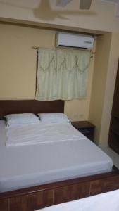 Hotel El Imperio, Hotely  Santa Marta - big - 38