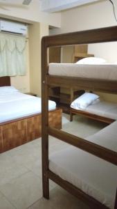 Hotel El Imperio, Hotely  Santa Marta - big - 37