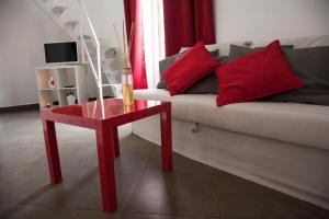 Domus Claudiae - AbcAlberghi.com