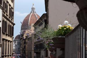 Hotel Balcony - AbcAlberghi.com