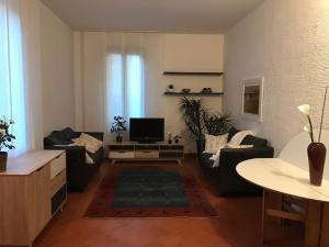 Casa Cimarosa - AbcAlberghi.com