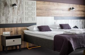 Reabilitacijos centras Upa, Hotels  Druskininkai - big - 16