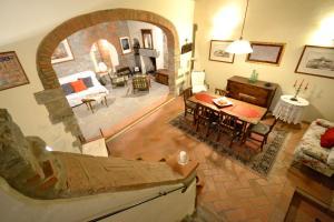 Casa Franci