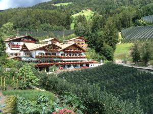 Hotel Moserhof - AbcAlberghi.com