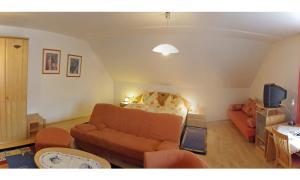 Hotel-Gasthof Stoff, Hotel  Wolfsberg - big - 6