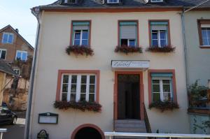 Zehnthof