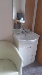 Whinpark Guesthouse, Penzióny  Inverness - big - 25
