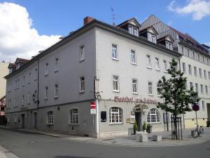 Gasthof zur Schweiz