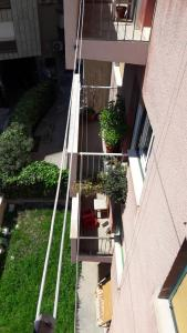 apartman center of Split, Appartamenti  Spalato (Split) - big - 2