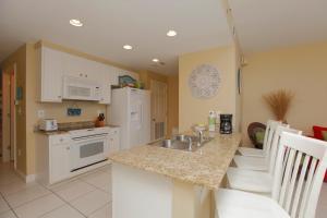 One-Bedroom Apartment 1703E