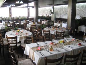 Neptune Hotel, Отели  Святые Константин и Елена - big - 15