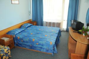 Neptune Hotel, Отели  Святые Константин и Елена - big - 13