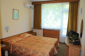 Neptune Hotel, Отели  Святые Константин и Елена - big - 2