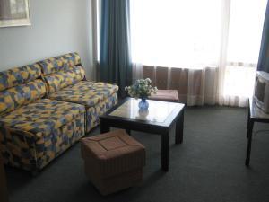 Neptune Hotel, Отели  Святые Константин и Елена - big - 8