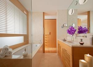Picture of Hotel Raphael – Relais & Châteaux