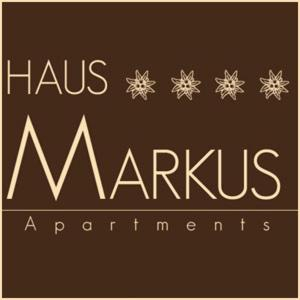 Haus Markus, Apartments  Sölden - big - 8