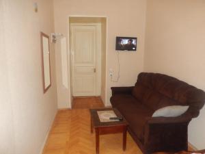 Guest House Slava, Guest houses  Tbilisi City - big - 9