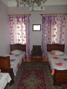 Guest House Slava, Guest houses  Tbilisi City - big - 10