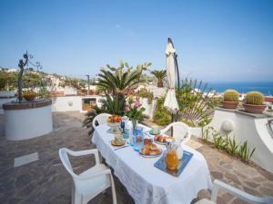 Appartamento il Panorama - AbcAlberghi.com