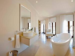 Rouge on Rose Boutique Hotel, Гостевые дома  Кейптаун - big - 4