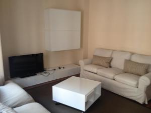 Apartamentos Turia, Apartmanok  Valencia - big - 164